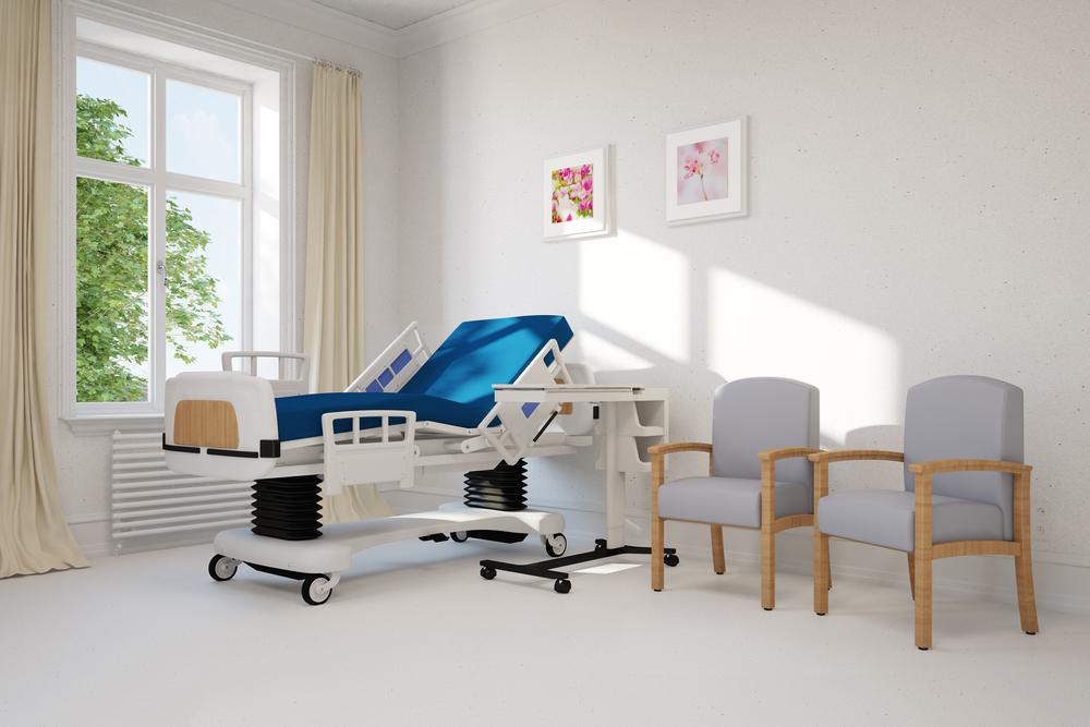Asuransi Kesehatan Rawat Jalan