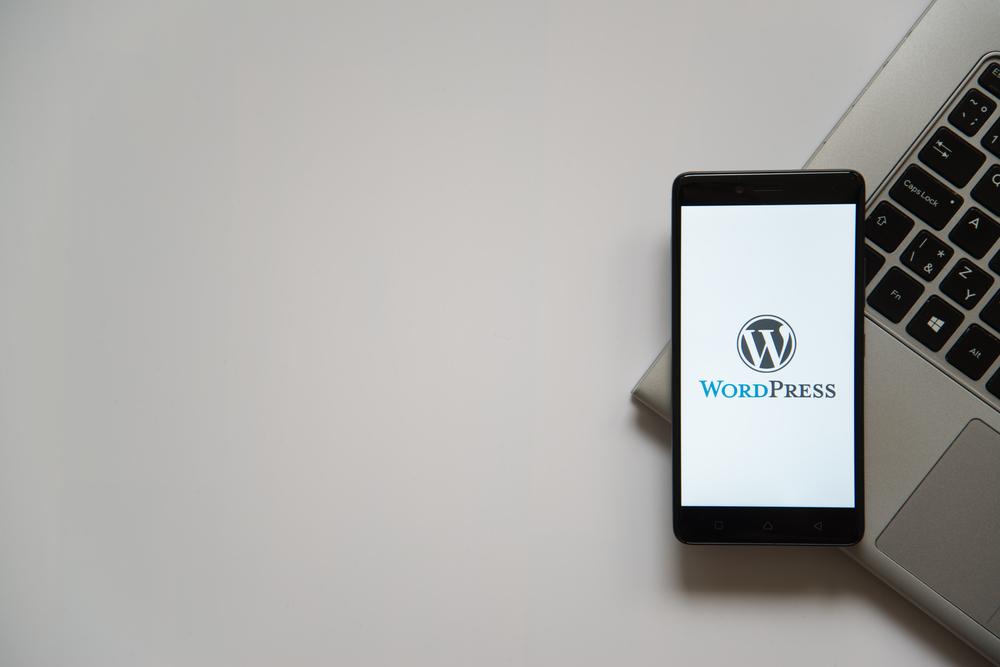 Cara Menambahkan Menu Di Wordpress