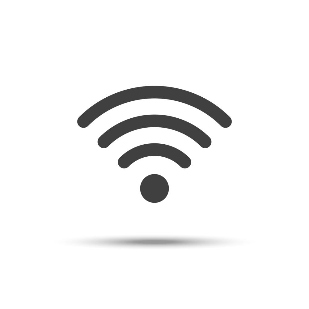 Cara Mendapatkan Koneksi 4G