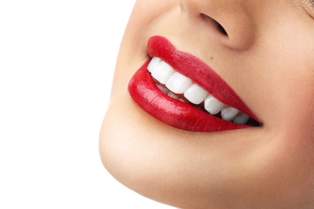 Cara Merawat Memutihkan Gigi Agar Putih Dan Berkilau