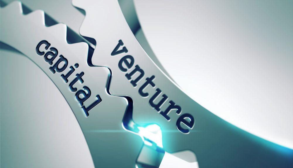 kelebihan venture capital atau modal ventura
