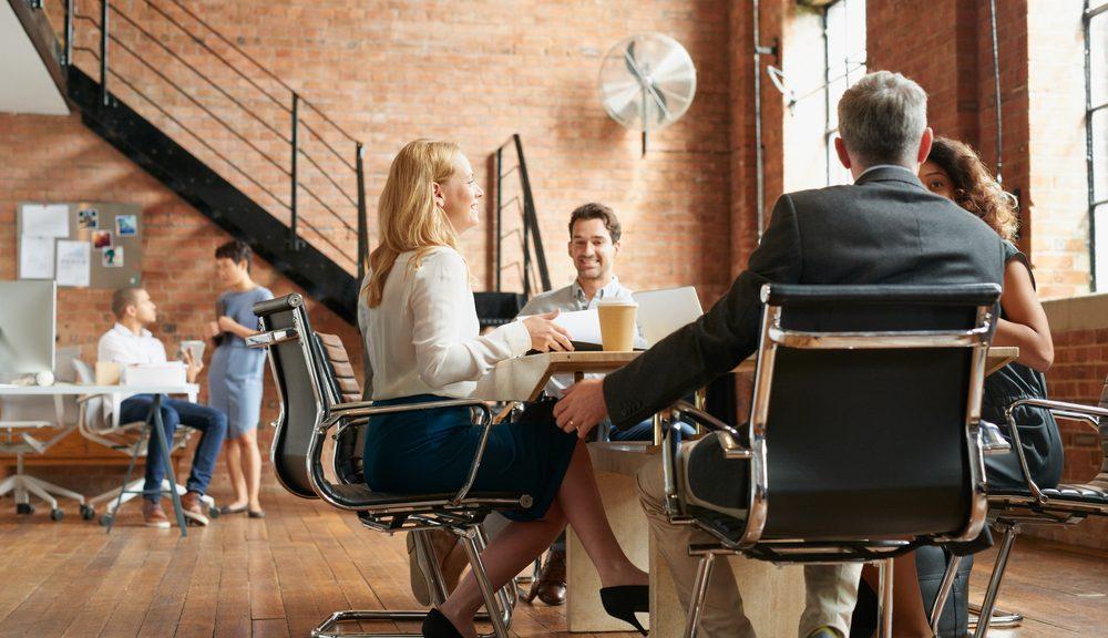 meeting-room-rental